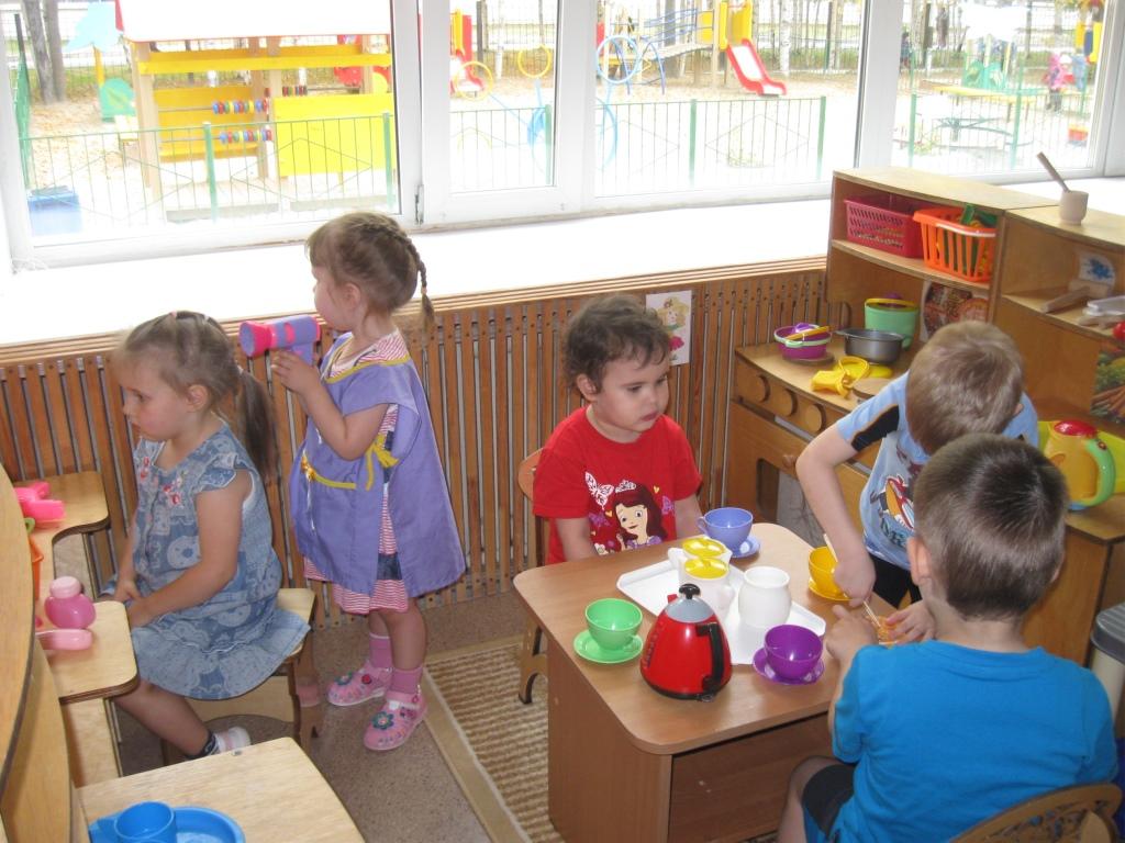 Сюжетно-ролевая игра как средство успешной социальной адаптации воспитанников школы-интер casus belli ролевая игра