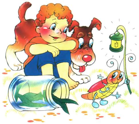 Агния Барто Стихи для детей читать, детские сказки