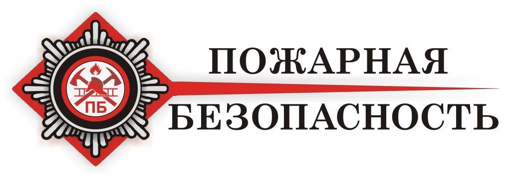 МУНИЦИПАЛЬНОЕ БЮДЖЕТНОЕ ОБЩЕОБРАЗОВАТЕЛЬНОЕ УЧРЕЖДЕНИЕ «СРЕДНЯЯ ...